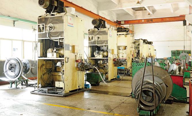 proimages/equipment/equipment01.jpg