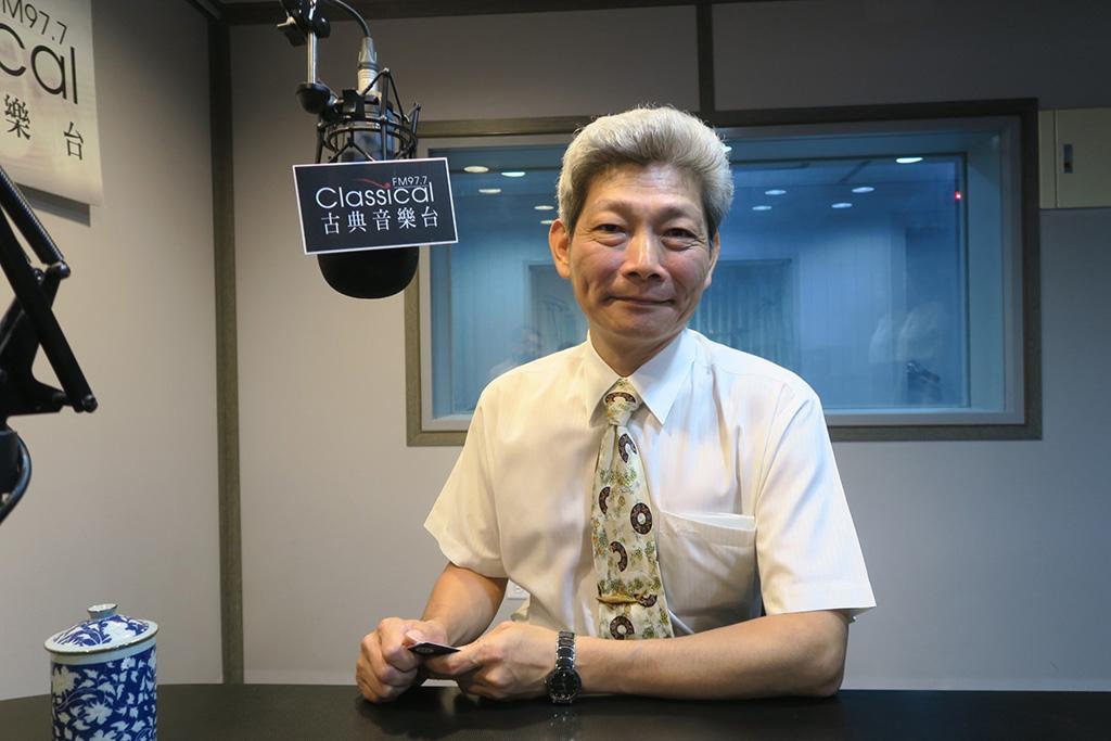 proimages/news/20180607_ClassivalMusicRadio/201865岳盟企業吳厚德董事長_180605_0009.jpg