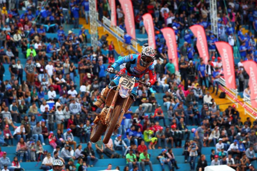 proimages/news/20180914_IMS/Paulo-Alberto_211_Motocross-Extrema_MG.jpg