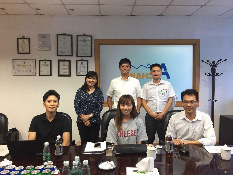 proimages/news/20180920_ShinMaywa/新明和鐳銳.jpg