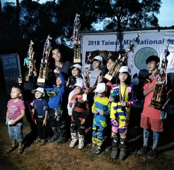 proimages/news/20180926_TaiwanMX/2018TaiwanMX-5.jpg
