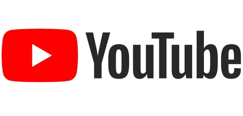 proimages/news/New-youtube-logo-840x402.jpg