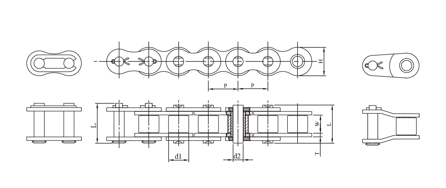proimages/product/01chain/05escalator/escalator-01.jpg