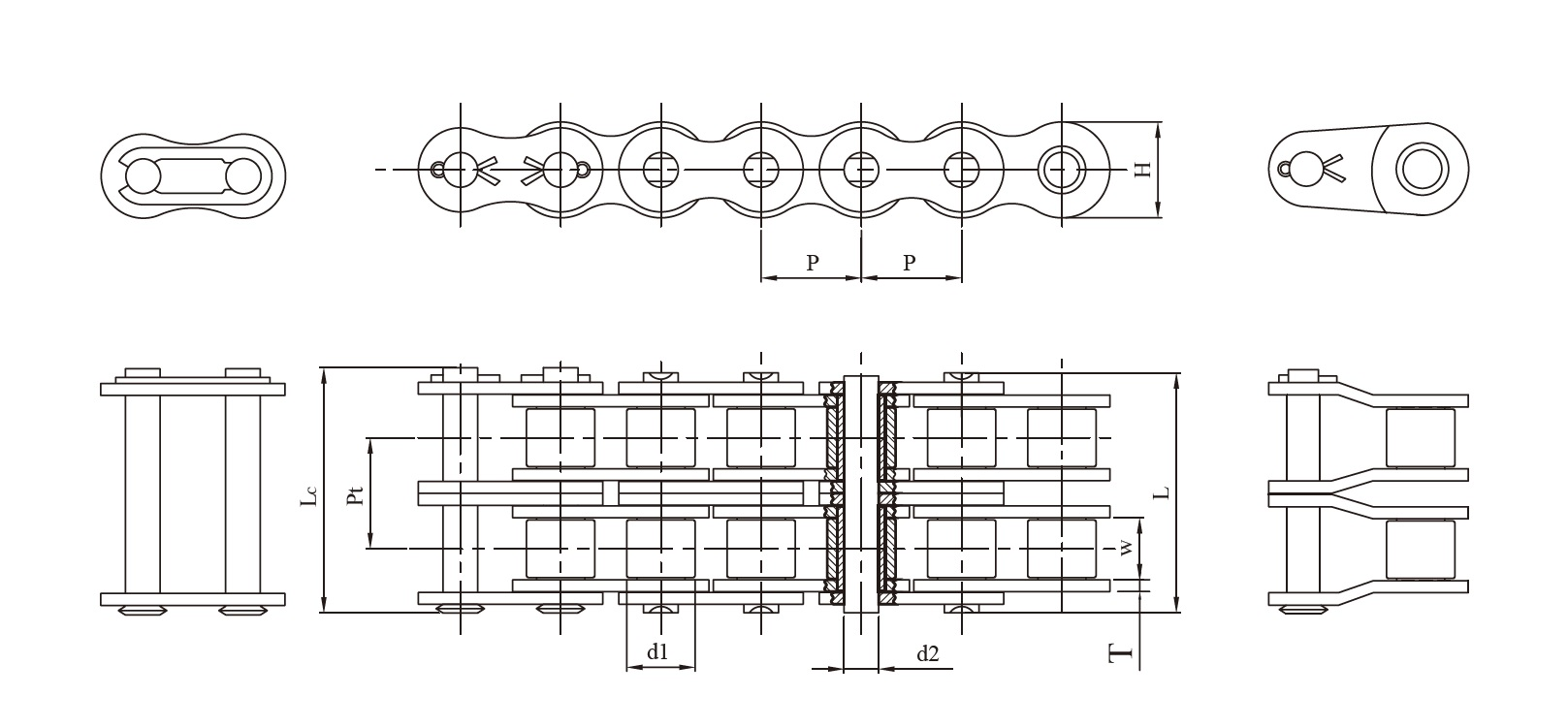 proimages/product/01chain/05escalator/escalator-02.jpg