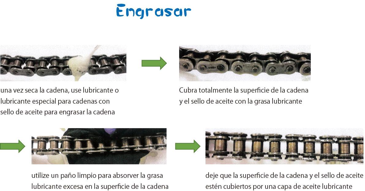 proimages/service/教學資源-油封鏈條上油-sp.jpg